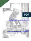 ac_ejercicios.pdf