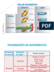 tr_mecanismos.pdf