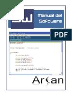 Manual Software_A5_v2.pdf