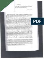 Escaneado en Impresora Multifunción Xerox (1)