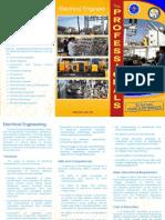 Electrical Engineer PRIMER (REE)