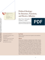 Jost_Federico_&_Napier_Political Ideology_its Structure, Functions, And Elective Affinities