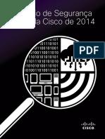 sc-01casr2014_cte_lig_pt-br_35330.pdf