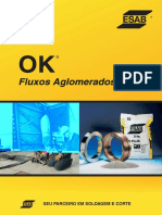 1900279 Rev 0 Catalogo Fluxos Pt
