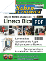 Club Saber Electrónica Nro. 94 Servicio técnico a equipos de línea blanca. Tomo 2-.pdf