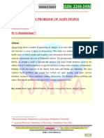 abstract Health Problems of Aged People.pdf