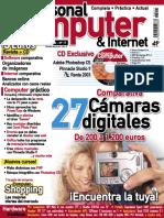 PCI_017