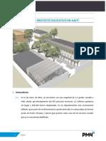 330895228-Caso-de-Estudio-Proyecto-Educacion-Haiti-PARCIAL1-Copia.pdf