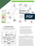 Essence_of_Pc_EN.pdf