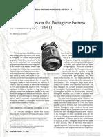 historical-notes_portguguese_fortress.pdf