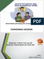 SOSIALISASI P4K.pptx