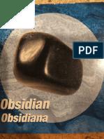 r Obsidian