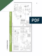 Diagramas Elétricos - Splits Consul.pdf