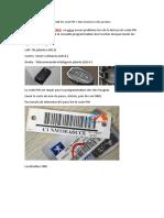 Lonsdor K518ISE Peugeot 408 lire code PIN + faire toutes les clés perdues