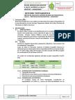 ESTUDIO TOPOGRAFICO.docx