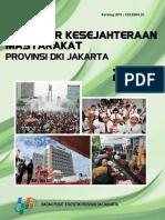Indikator-Kesejahteraan-Masyarakat-Provinsi-DKI-Jakarta-2014.pdf