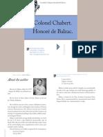 balzac-colonelchabert.pdf