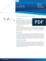 ColliersMarketReport1Q2012.pdf