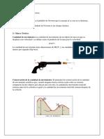 Informe de Fisica1