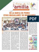 EL AMIGO DE LA FAMILIA 7 enero 2018