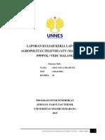 Laporan_KKL_Teknik_Elektro_2015_UNNES.pdf