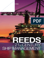 REEDS 21th CENTURY SHIP MANAGAMENT.pdf