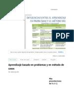 Compracion MdC y ABP.pdf