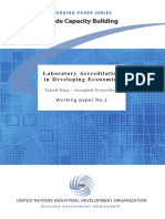 Laboratory_accreditation_in_developing_economies_tested_once.pdf