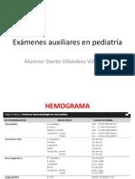 LABORATORIO PEDIATRIA.pptx