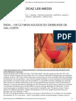 ÍNDIA – OS ÚLTIMOS AGUDOS DO DESBUNDE DE GAL COSTA.pdf