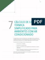 Cálculo de Carga Térmica Simplificado para Split.pdf