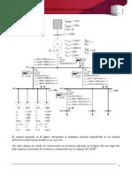 Solucionario Taller 12 - Impedanicas Rev1-2