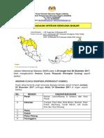 Notis Kesiapsiagaan 1.30pm 20122017 (1)