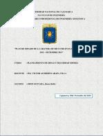 plan de minado.pdf