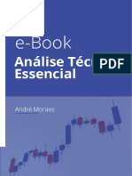 eBook Analise Tecnica Essencial