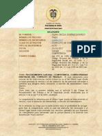 Ficha AL858-2017