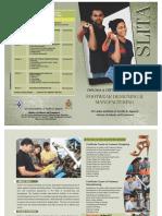 Dip & Certificate FW