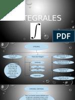 INTEGRALES-Exposición-Análisis-Matemático.pptx