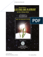 81900947-THE-USE-OF-FIXED-STARS-IN-ASTROLOGY.pdf