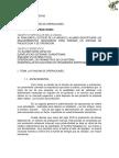 opera_basicas.pdf
