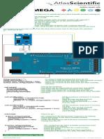 Arduino-sample-code-EZ-COM-MEGA.pdf