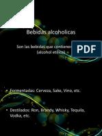 Bebidas alcoholicas.pptx