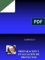 PLAN DE NEGOCIOS (PRINCIPAL ).pptx