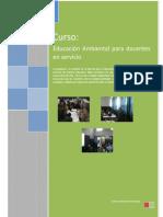 232552804-Libro-Ambiente-Desarrollo-y-Sociedad.pdf