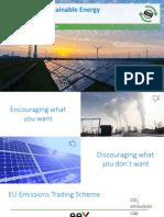 EnergyX 2016 4.5 CO2 Policies-slides