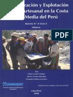 001-MINERALIZACIÓN-Y-EXPLOTACIÓN-MINERA-ARTESANAL-EN-LA-COSTA-SUR-MEDIA-DEL-PERÚ2C-2008.pdf
