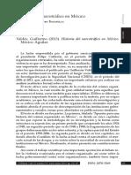 HISTORIA DEL NARCOTRAFICO RESUMEN.pdf