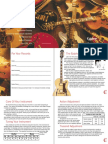 Epiphone 100 Handbook.pdf