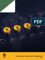 NHRCindia.pdf
