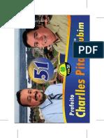 Santinho Prefeito Arg.pdf